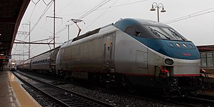 HHP-8 664 at Wilmington Station (cropped).jpg
