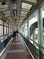 HK 中環 Central 些利街 Shelley Street Mid-levels escalators February 2020 SS2 27.jpg