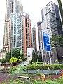 HK 九龍城 Kowloon City 何文田 Ho Man Tin 公主道 Princess Margaret Road June 2019 SSG 12.jpg