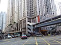 HK 西灣河 Sai Wan Ho 筲箕灣道 Shau Kei Wan Road September 2019 SSG 04.jpg