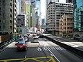 HK Canal Road Flyover.jpg