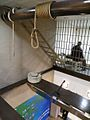 HK Correctional Services Museum 201112 06.JPG