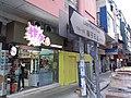 HK Kln City 九龍城 Kowloon City 獅子石道 Lion Rock Road January 2021 SSG 86.jpg
