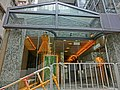 HK Sai Ying Pun 西營盤 High Street marble new property April 2013.JPG