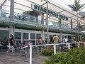 HK TST Promenade Starbucks Coffee outdoor Aug-2012.jpg