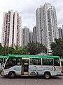HK WTS 黃大仙 Wong Tai Sin 鳳德道 Fung Tak Road 沙田坳道 Shatin Pass Road September 2021 SS2 05.jpg