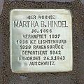 HL-109 Martha Hindel (1896).jpg