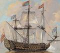 HMSRoyal Charles.png