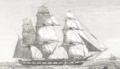 HMS Atalanta (cropped).png