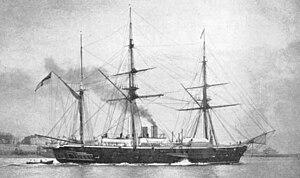 HMS Valorous 1860s.jpg