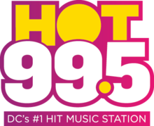 HOT995-new-logo-with-slogan.png