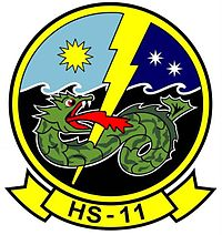 HS-11 Real Deal Dragon.JPG