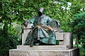 HU Budapest Anonymous statue.jpg