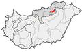 HU microregion 6.5.13. Déli-Bükk.png