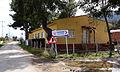 Hacıkırı Train Station 04.JPG