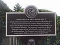 Hackensack-reservoir-no-2-plaque.jpg