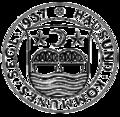 Hadsund segl 1937.png