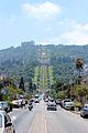 Haifa (12276183073).jpg