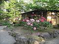 Hakusan Park12.JPG