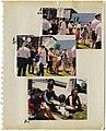 Halifax Pride Parade 1989 (28165633471).jpg