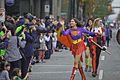 Halloween Parade 2015 (22094922120).jpg
