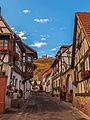 Hambach - IMG 0186.jpg