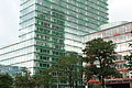 Hamburg - Berliner-Tor-Center (2).jpg