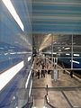 Hamburg - U-Bahnhof Überseequartier (13219308314).jpg