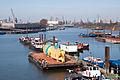 Hamburg Travehafen.jpg