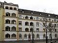 Hamburg Wilhelmsburg Mannesallee34.jpg