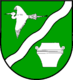Coat of arms of Hamdorf