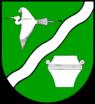 Hamdorf Wappen.png