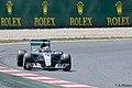 Hamilton Spain 2015.jpg