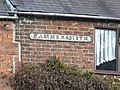 Hammersmith - geograph.org.uk - 1307404.jpg