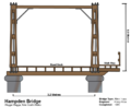 Hampden Bridge design 1.png