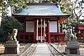 Hanabushi Shrine.jpg