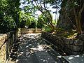 Hanakumacho - panoramio (22).jpg
