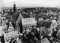 Hanau Altstadt - Altstädter Markt und Marienkirche.png