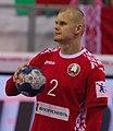 Handball-WM-Qualifikation AUT-BLR 016.jpg