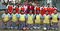 Handball Competition '13 BSI.jpg