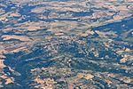 Hannover Rom -Luftaufnahmen- 2014 by-RaBoe 119.jpg