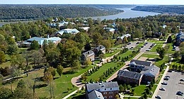 Hanover College Campus Aerial.jpg