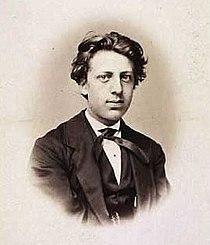 Hans Christian Fischer 1849-1886.jpg