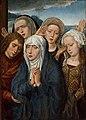 Hans Memling - A Virgem em Lamentação.jpg