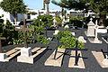 Haría - Calle Vista del Valle - cemetery 21 ies.jpg