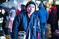 Harajuku Fashion Street Snap (2018-01-08 19.04.01 by Dick Thomas Johnson).jpg