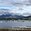 Harbour at Portree.jpg