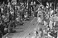 Hare Krishna festival in Vondelpark, Bestanddeelnr 925-7770.jpg