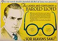 Harold Lloyd - Motion Picture News, December 19, 1925.jpg