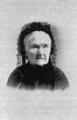 Harriet Allen West.png